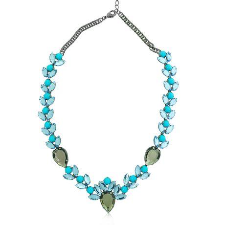 Gargantilha-Choker-Azul-00024415_1
