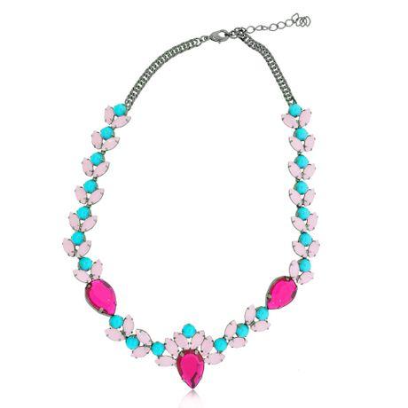Gargantilha-Choker-Rosa-E-Azul-00024416_1
