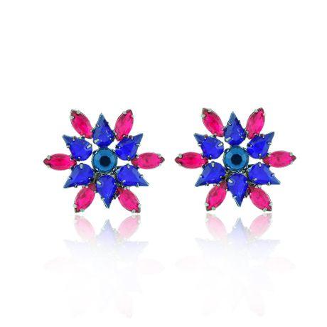 Brinco-Grafite-Star-Azul-e-Pink--00024419_1