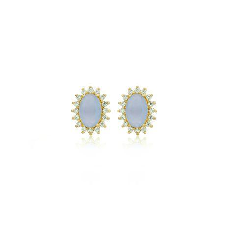 Brinco-Dourado-Oval-Hortencia---0021760_1
