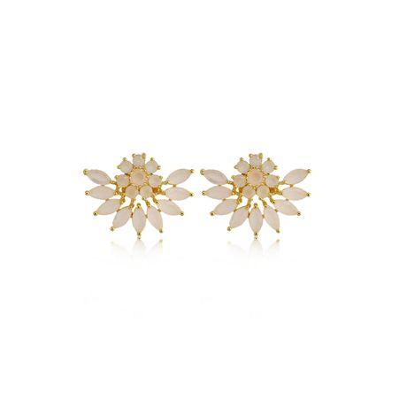 Brinco-Dourado-Navetes-Quartzo-Rosa---00024701_1