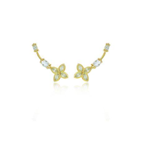 Brinco-Ear-Cuff-Dourado-Flor---00024729_1