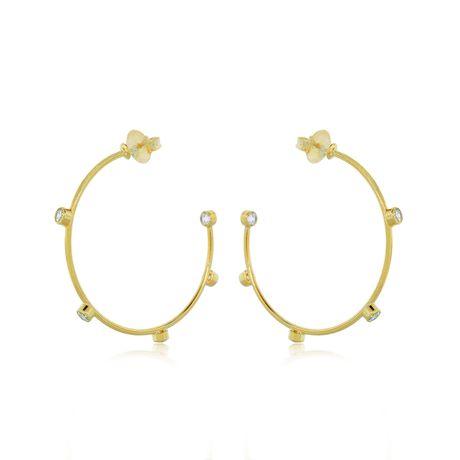 Brinco-Argola-Dourada-e-Cristal---00023266_1