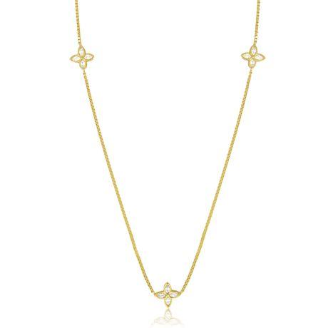 Colar-Longo-Dourado-Flor-Cristal---00024728_1