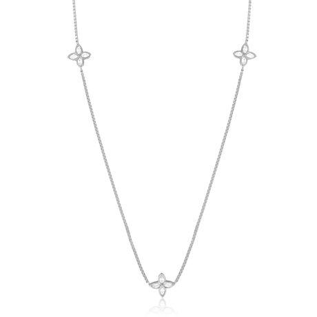 Colar-Longo-Rodio-Flor-Cristal---00024710_1