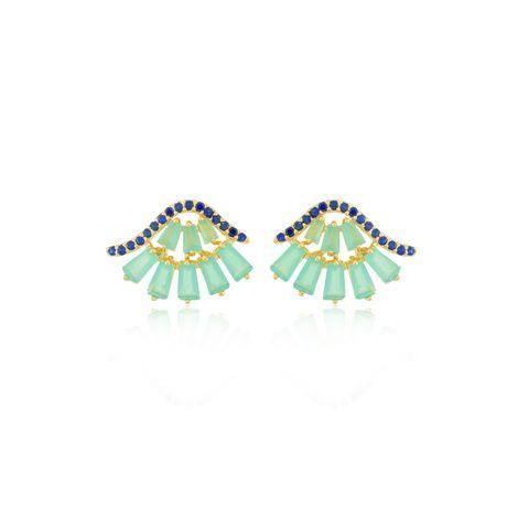 Brinco-Dourado-Onda-Verde-Agua---00024987_1
