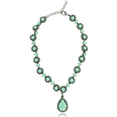 GARGANTILHA-CHOCKER-KATE-AQUAMARINE-0025099_1