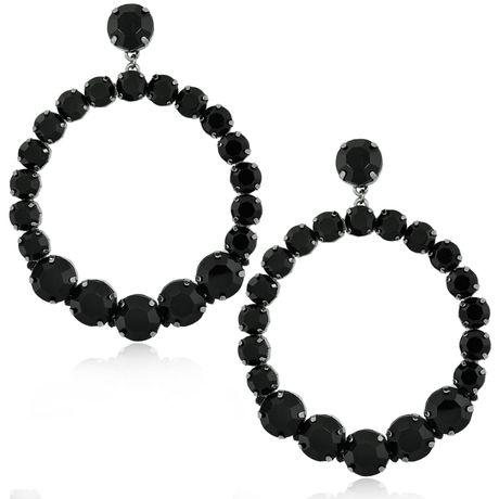 Brinco-New-Circulos-Black---0019844_1