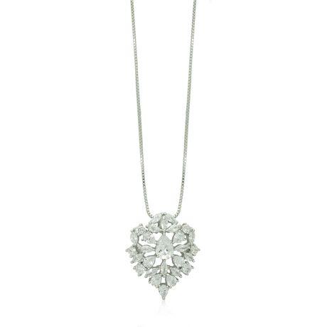 Colar-Prata-Semijoia-Pedras-Cristal-00024930_1