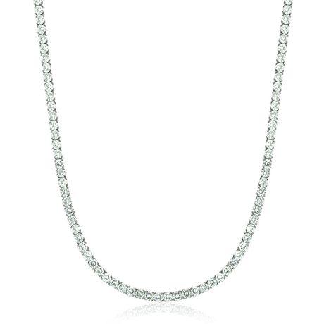 Colar-Riviera-Cristal-Longo---00025054