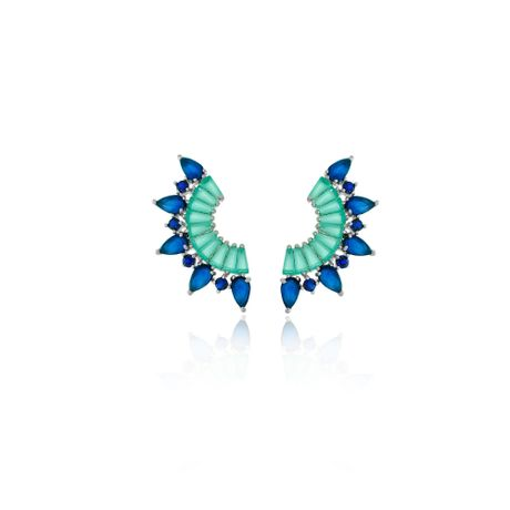 Brinco-Ear-Cuff-Rodio-Gotinhas-Safira-e-Aquamarine---00025576_1