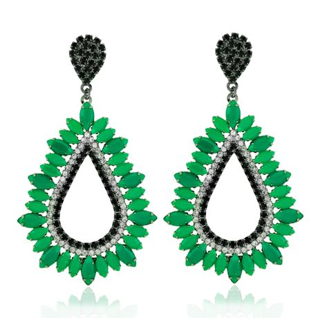 Brinco-Braga-Green---00025549_-