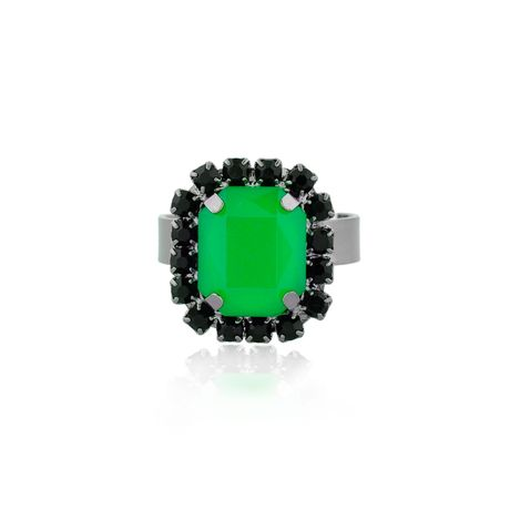 Anel-Green--00025640_1