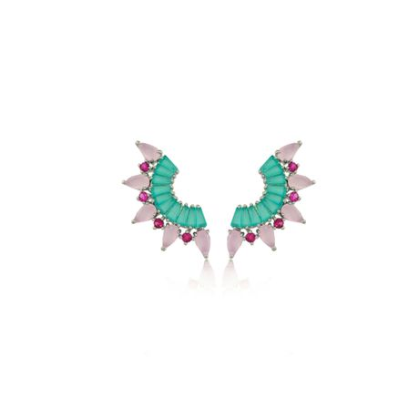 Brinco-Ear-Cuff-Rodio-Aquamarine-e-Quartzo-Rosa-00025574_1