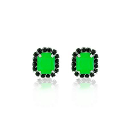BRINCO-GREEN-00025627_1