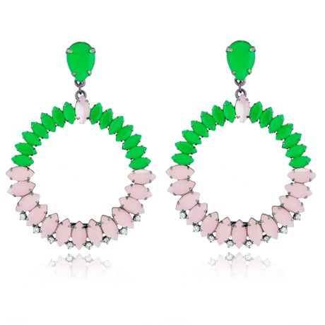 Brinco-Sintra-Verde-e-Rosa---00025552_1