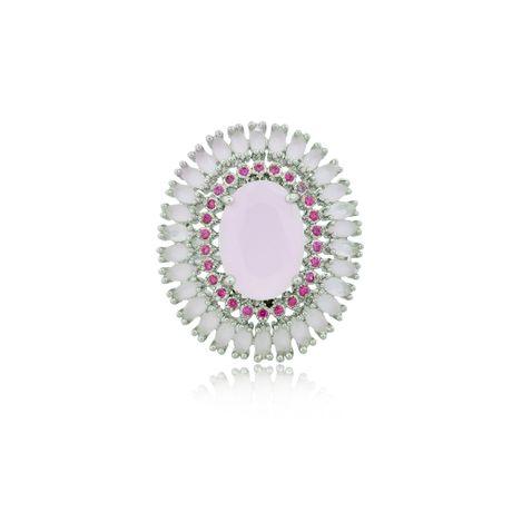 Anel-Rodio-Pedras-Quartzo-Rosa-00025537_1