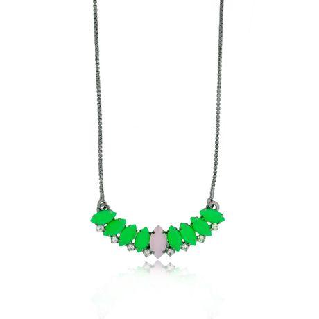 Colar-Sintra-Verde-e-Rosa---00025639_1