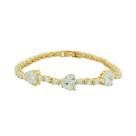 Pulseira-Dourada-Coracao-Cristal-00025715_1