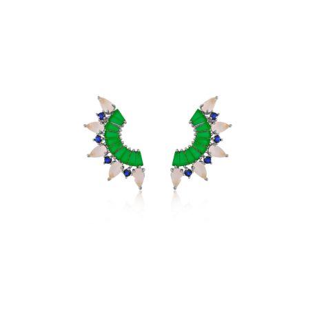 Brinco-Ear-Cuff-Rodio-Gotinhas-Quartzo-Rosa11-00025526