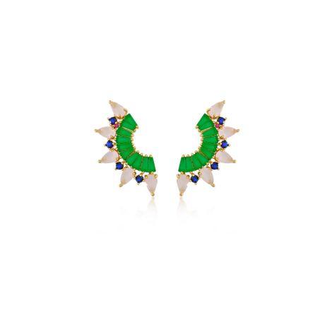 Brinco-Ear-Cuff-Rodio-Gotinhas-Quartzo-Rosa-00025534_1