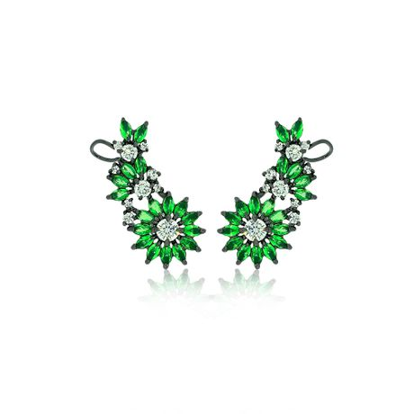 Brinco-Ear-Cuff-Grafite-Flor-Jade---00025677
