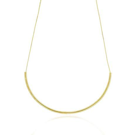 Colar-Dourado-Tubo---00025664