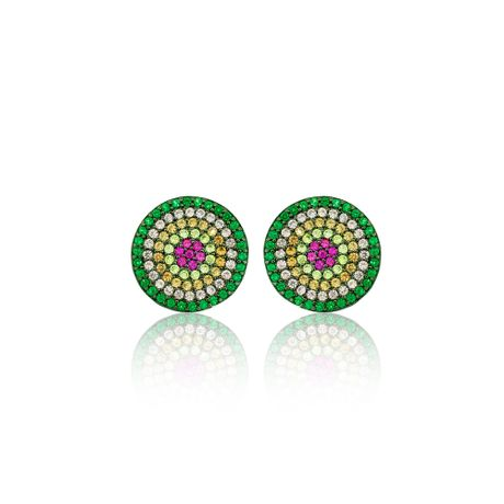 Brinco-Rodio-Zirconias-Multicolor---00025829_1