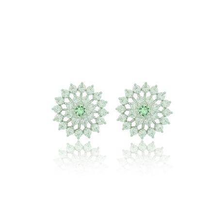 Brinco-Rodio-Zirconias-Cristal---00025793_1
