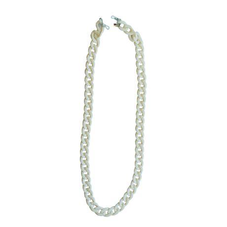 Corrente-de-Oculos-Marfim-00025939