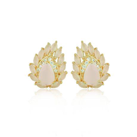 Brinco-Dourado-Gota-Quartzo-Rosa---00026051_1
