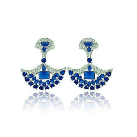 Brinco-Rodio-Leque-Azul-Marinho---00025818_-