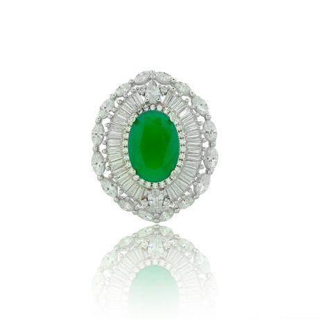 Anel-rodio-Vidrilhos-e-Pedra-Oval-Jade---00025871_1