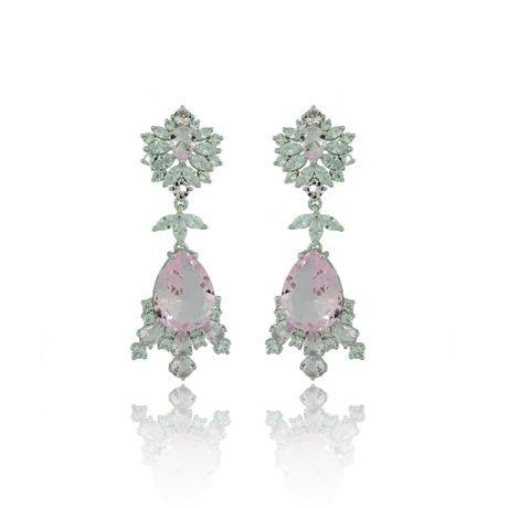 Brinco-Rodio-Gotas-Rosa-e-Navetes-Cristal----00025788_1