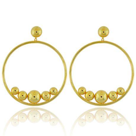 Brinco-Maxi-Argola-Dourado-Cinco-Esferas---00025658