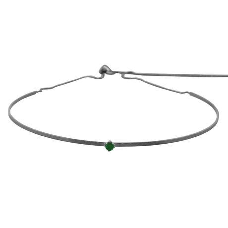 Gargantilha-Choker-Ponto-de-Luz-Jade-00026219