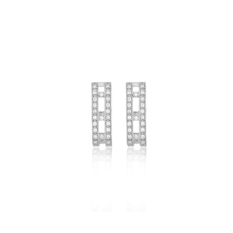 Brinco-Ear-Hook-Rodio-Duplo-Zirconias-Cristal---00026165