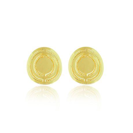 Brinco-Dourado-Detalhes-00026215