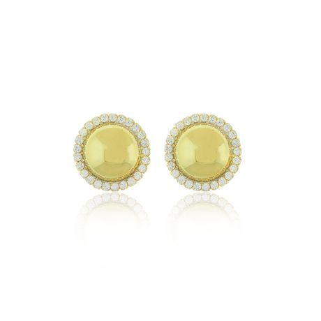 Brinco-Dourado-Meia-Bola-Zirconias-Cristal-0026225