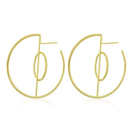 Brinco-Dourado-Argola-Tridimensional-00026239