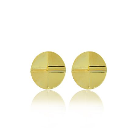 Brinco-Dourado-Redondo-00026233