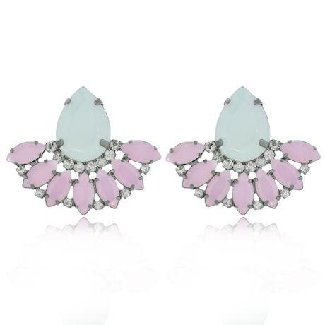 Brinco-Dubai-Quartzo-Rosa-e-Cristal--00026184