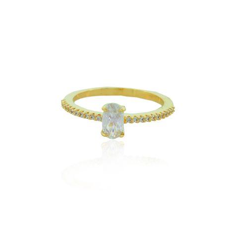 Anel-Dourado-Pedra-Oval-Cristal-e-Zirconias-00026412