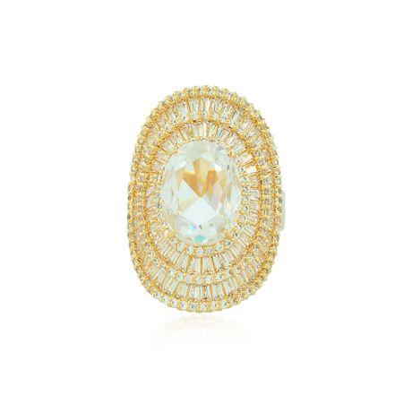 Anel-Dourado-Oval-Vidrilhos-Cristal-00026377