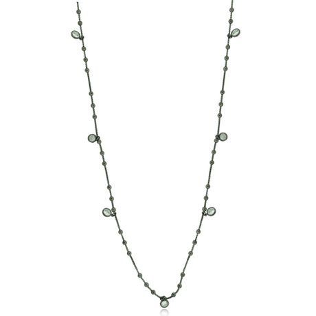 Colar-Grafite-Pingentes-Pedras-Cristal-00026298
