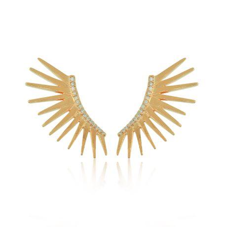 Brinco-Ear-Cuff-Ouro-Rose-00026310