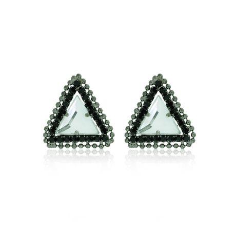 Brinco-Piramide-Cristal-e-Preto---00026675