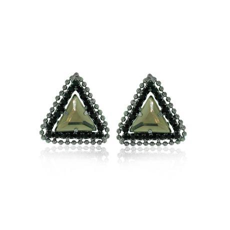 Brinco-Piramide-Fume-e-Preto---0026682