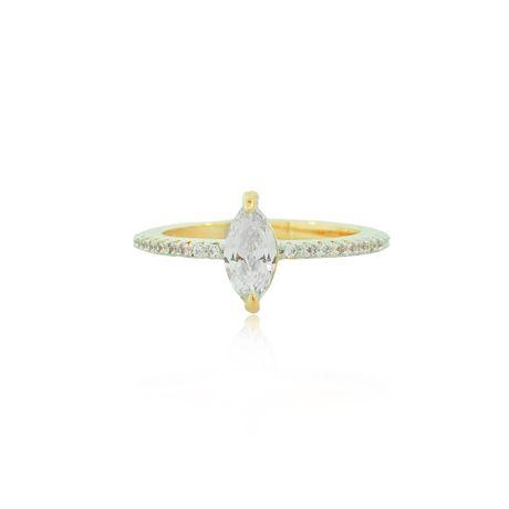 Anel-Dourado-Pedra-Navete-Cristal-e-Zirconias-00026595
