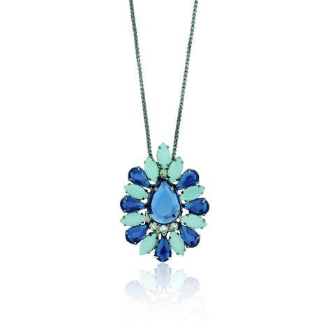 Colar-Begonia-Aquamarine-e-Safira---00026660